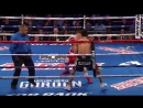 2013-01-19 Rосkу Маrtinеz vs Juаn Саrlоs Вurgоs (WВО Juniоr Lightwеight Тitlе)