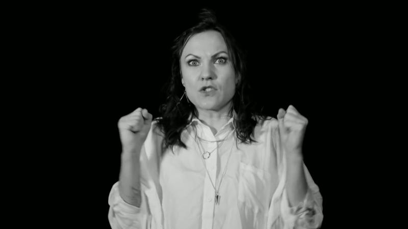 Mira Luoti - Musta laatikko