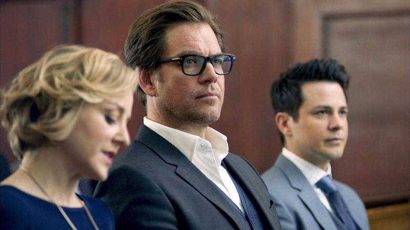 Мистер Булл 2016 Русский трейлер 1 сезон HD смотреть онлайн без регистрации