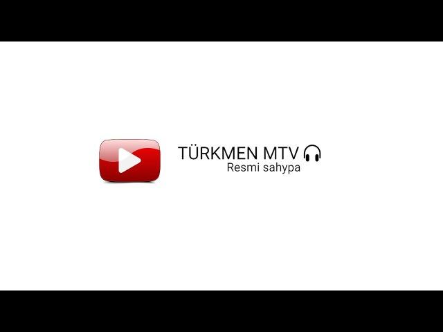 Durdy Durdyýew ft. Göwher Hojamyradowa Ýüregimde sen Ashgabat 2017 Ýapylyş Dabarasy