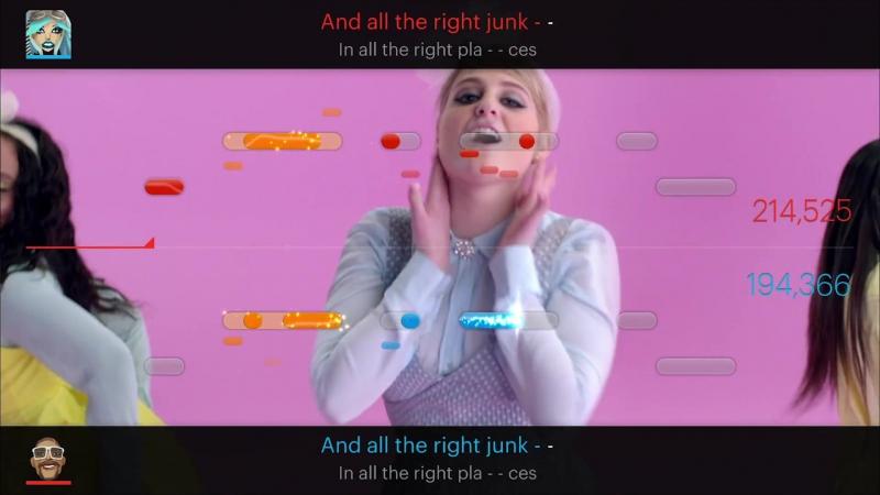 PlayLink SingStar Celebration Launch Trailer PS4