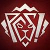 Pride Games Studio