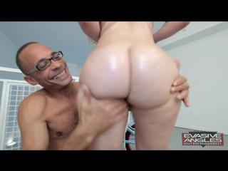 Сочная задница   bedeli butland blonde with big butt gets pounded порно pawg big ass bbw попки