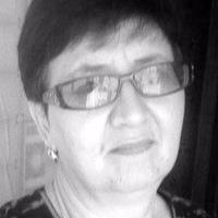тамара берсенева фото про лестницы