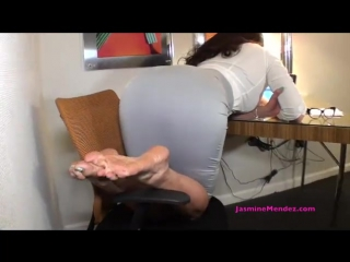 Solo, slave, joi, piss, farting, jei, pissing, toilet, strapon, slut, femdom, spitting, ass, pov, feet, fetish,