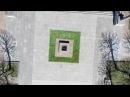 Никто не забыт и ничто не забыто Пискарёвское мемориальное кладбище