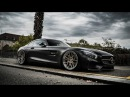 Z-Performance Music | The GT-S Song