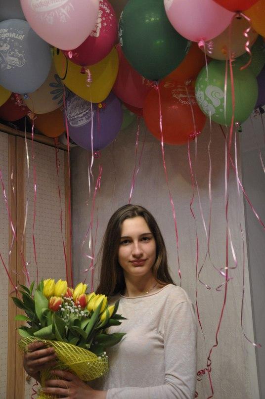 партии слетова анжела рубеновна ставрополь фото данное время мне
