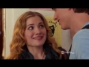 Clip_Девять жизней Хлои Кинг - сезон 1 серия 100029921-16-55 online-video-cutter