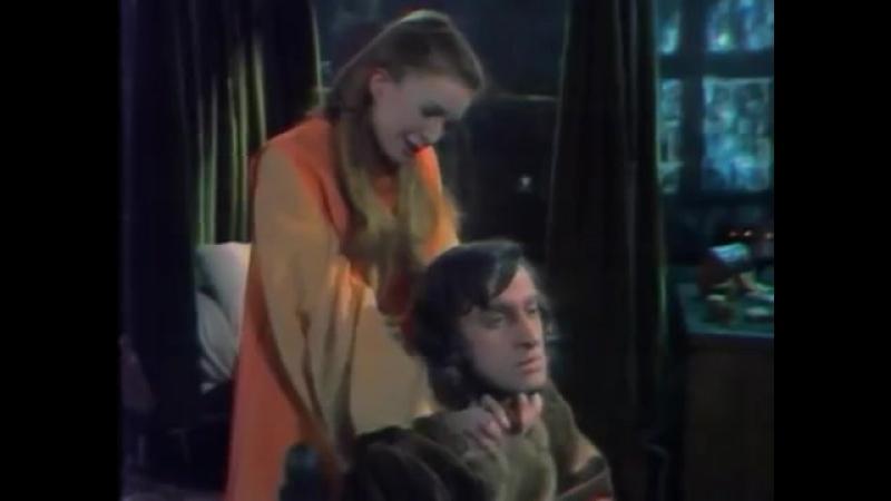 3серия ПРОКЛЯТЫЕ КОРОЛИ 1972 яд и корона