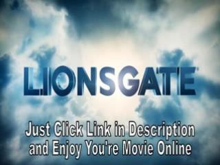Guddu Rangeela 2015 Full Movie