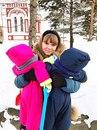 Екатерина Котельникова фотография #50
