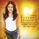 "Отбор на Евровидение 2015 - Германия - Лаура Пински - ""Under The Sun We Are One"""
