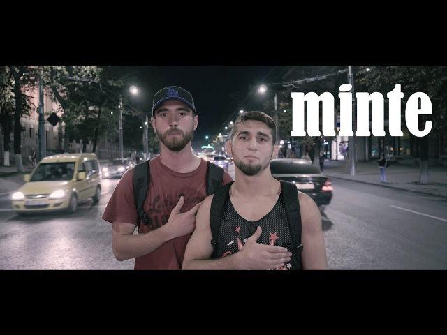Magnat Feoctist Minte Official Video 2017