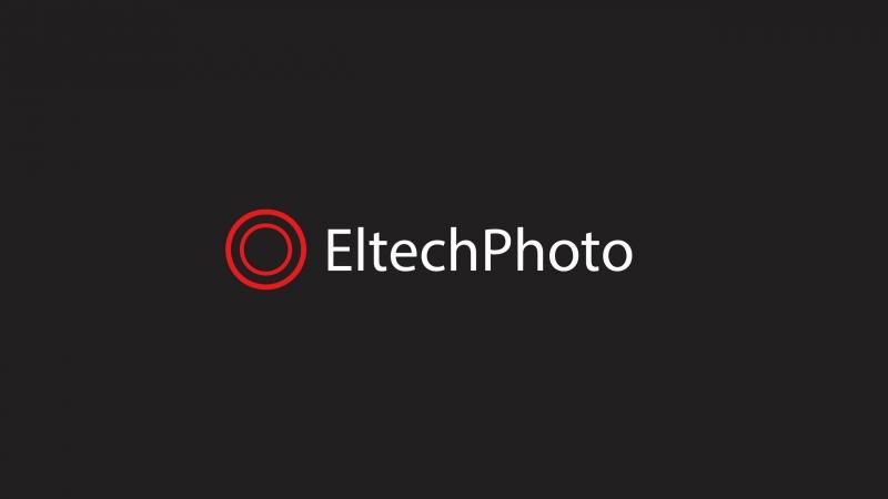 Eltech photo 2