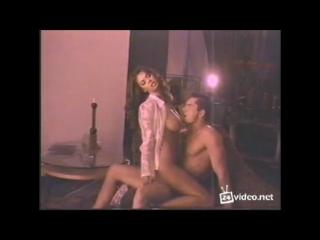 Tera Patrick Posing For Suze Randall