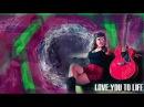 Lara Hope The Ark Tones - Working Man's Tools (Album Love You To Life, 2017)