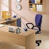 Атлас Group - Мебель