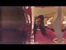 Thoughts on Jessica Davis? - Fc;596 - 13 13rw jeffatkins jeffatkinsdeservedbetter clayjensen hannahbaker hannah thirteen