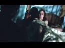 Салем Сон пуританки Психоделический момент из фильма Салем