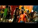 Dil Laga Na Song Dhoom 2 Клип из Индийского фильма Байкеры 2