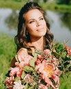 Olga Bolshedvorskaya фотография #17