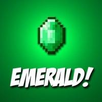 Emerald-Craft
