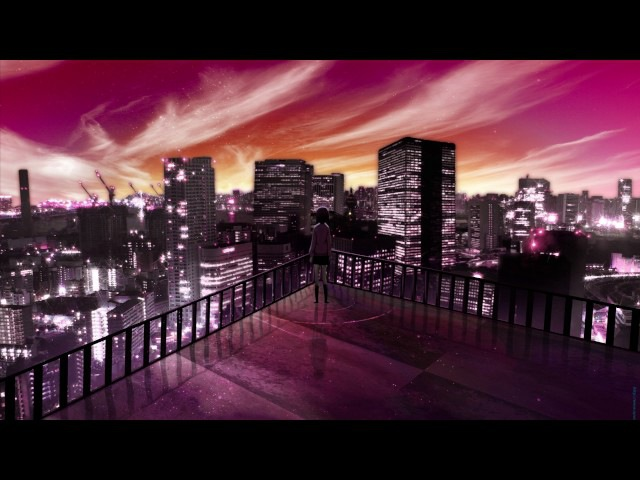 Dubstep Camellia vs DJ Genki Feelin Sky Camellia's '200step' Self remix