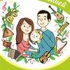 Концерты для мам, пап и малышей 0+  Архангельск