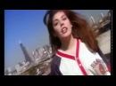 20 Fingers feat Gillette - Short Dick Man (Club Mix) [1994]