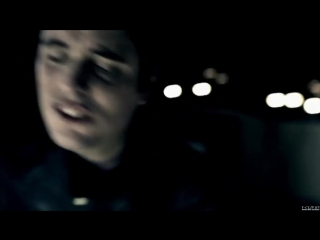 Breaking Benjamin - Give Me a Sign (HD)