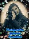 Фотоальбом Yulianna Smorodina