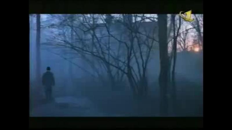 Воспоминания о Шерлоке Холмсе (ОРТ, 2000) 2 серия