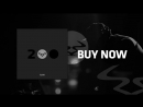 Kryptic Minds - The Truth (InsideInfo Remix) RAMM200