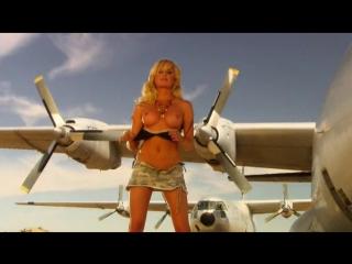 Bikini Destinations - Triple Fantasy