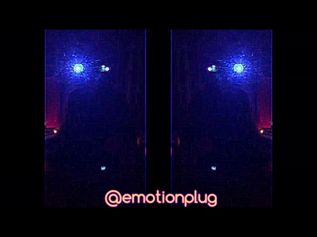 EMOTIONPLUG WUP! NEON! SNIPPET