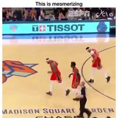 """Daquan Gesese on Instagram: """"This video 😂 👉🏾(via: @espn @cycle)"""""""