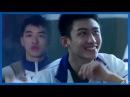 Heroin/上瘾/Ты пристрастилсяПесня Бай Ло Иня