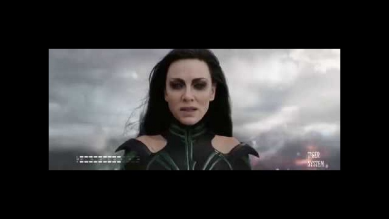 Dubstep Brutal War 11 XI Original Video
