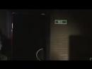 VIDEO-2019-09-18-13-41-06.mp4
