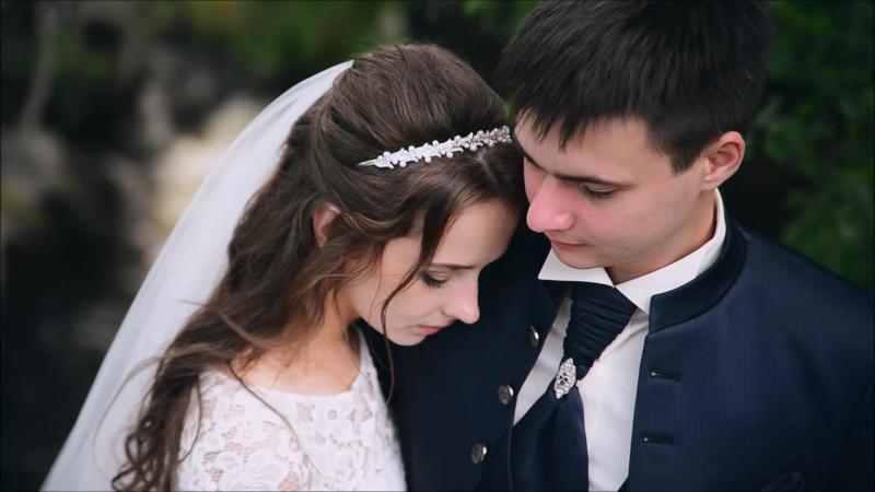 Moroz Wedding 11.08.2017