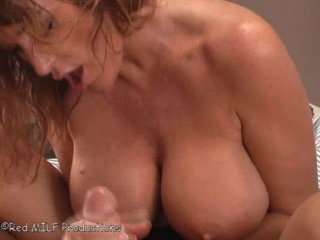 Busty dusty porn pictures