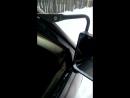 Зимняя дорога литайс