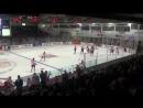 CIBC Canada Russia Series. Сборная Западной лиги – Россия U20 – 3:4