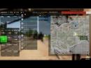 SQUAD Alpha 11.1 Новая игра. Рядовой на поле боя. Сстрим онлайн часть _ 23