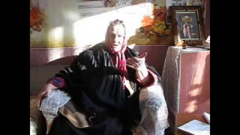 Путину от Бабы Вали Давай сматывай удочки Володя БабаВаля