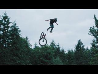 1 Year Behind The Lens - Calvin Huth