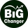 big-changer.ru