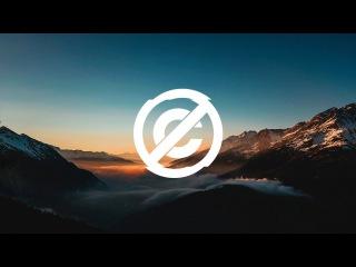 House Skylike - Higher  No Copyright Music