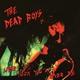 Sam Fender - Dead Boys